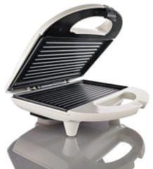 Gorenje toster SM701I , mini