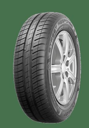Dunlop pnevmatika StreetResponse 2 155/80R13 79T