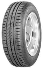 Goodyear auto guma Duragrip 165/60R14 75H