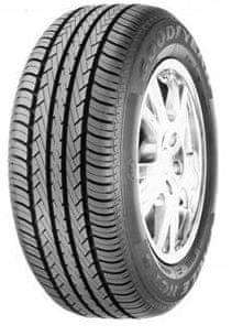 Goodyear guma Eagle NCT5 (Asymm) 225/45R17 91V ROF FP