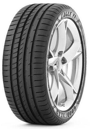 Goodyear pnevmatika Eagle F1 Asymm 2 235/45R18 98Y XL FP