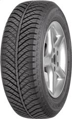 Goodyear pnevmatika Vector 4Seasons 215/60R17 96V