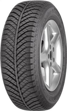Goodyear pnevmatika Vector 4Seasons 205/55R16 94V AO XL