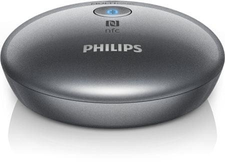 PHILIPS AEA2700/12 Bluetooth adapter