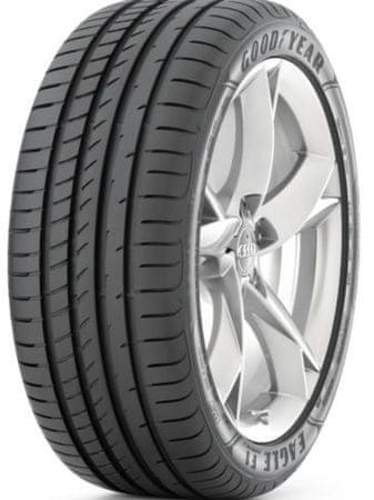 Goodyear pnevmatika Eagle F1 Asymmetric 205/55ZR17 91Y N0 FP