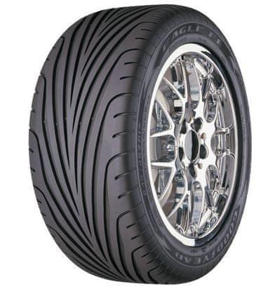 Goodyear guma Eagle F1 GS-D3 195/45R15 78V FP FI