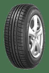 Dunlop auto guma SP FastResponse 185/55R16 87H XL