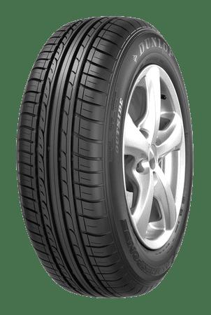 Dunlop guma SP FastResponse 185/55R16 87H XL