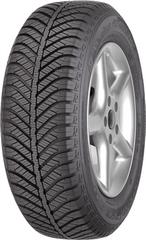 Goodyear pnevmatika Vector 4Seasons 235/50R17 96V FP