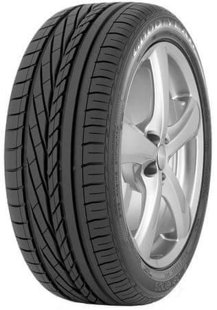 Goodyear pnevmatika Excellence 245/45R19 98Y ROF FP