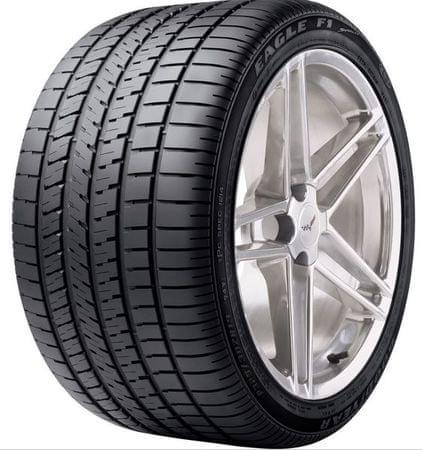 Goodyear pnevmatika Eagle F1 Supercar 255/45ZR20 101Y FP VSB