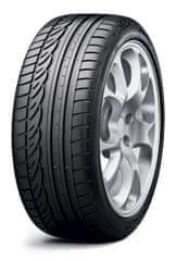 Dunlop auto guma SP Sport 01 275/30R20 93Y DSST MFS