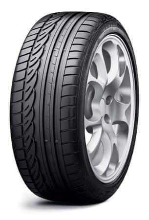 Dunlop pnevmatika SP Sport 01 255/45R18 103Y XL
