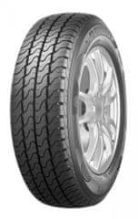 Dunlop auto guma Econodrive 195/65R16C 100/98T