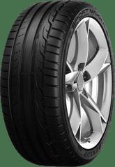 Dunlop guma Sport Maxx RT MFS 225/45R17 91W