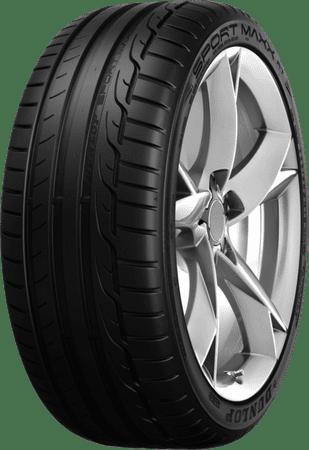 Dunlop pneumatik SPT Maxx RT MFS 215/50R17 91Y