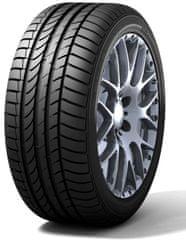 Dunlop auto guma SP Sport Maxx TT 225/55R16 95W MFS