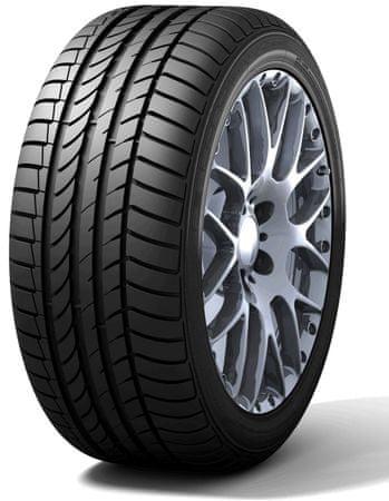 Dunlop auto gume SP Sport Maxx TT 225/45R17 91W ROF MFS