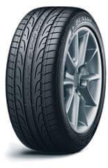 Dunlop pneumatik SP Sport Maxx 215/45R16 86H MFS