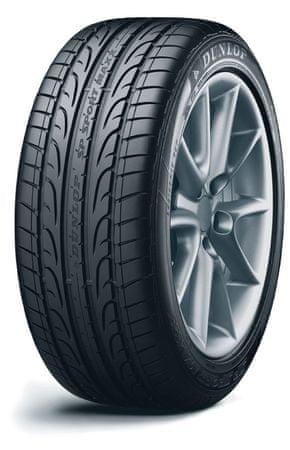 Dunlop guma SP Sport Maxx 235/55R19 101V