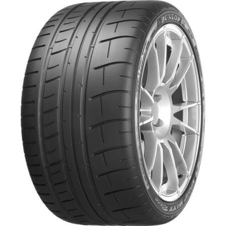 Dunlop pnevmatika Sport Maxx Race XL MFS 305/30ZR19 102Y