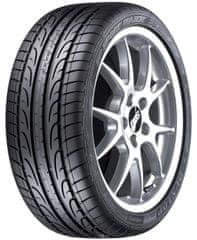 Dunlop auto guma SP Sport Maxx 305/30ZR22 (105Y) XL MFS