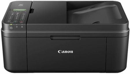 Canon urządzenie wielofunkcyjne PIXMA MX495 (0013C009)