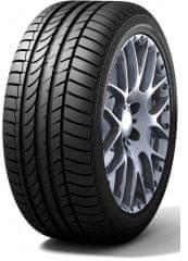 Dunlop auto guma SP QuattroMaxx 255/35R20 97Y RO1 XL FP MFS