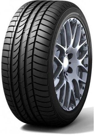 Dunlop pnevmatika SP QuattroMaxx 275/40R20 106Y XL FP MFS