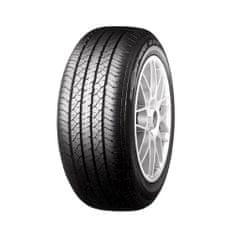 Dunlop pneumatika SP Sport 270 225/60R17 99H