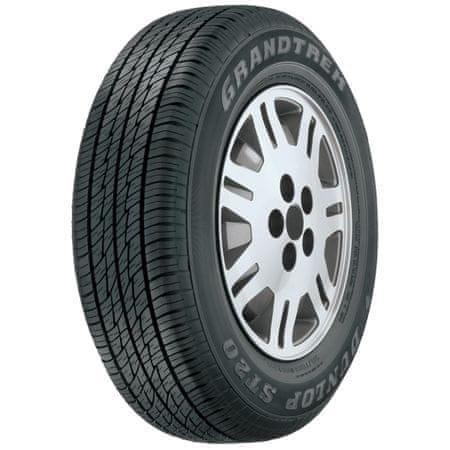 Dunlop guma Grandtrek ST 20 215/65R16 98S