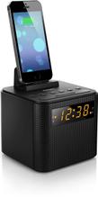 Philips radiobudzik AJ3200
