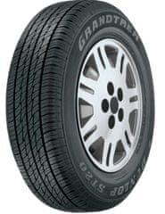 Dunlop guma Grandtrek ST20 215/60R17 96H LHD M+S