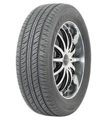 Dunlop guma Grandtrek PT2A 285/50R20 112V