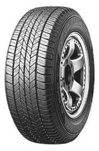 Dunlop pneumatik Grandtrek ST30 225/60R18 100H