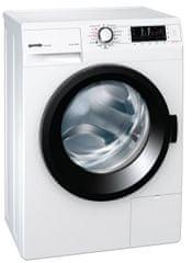 Gorenje perilica rublja W6523/IS