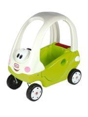 Little Tikes Športové Cozy Coupe