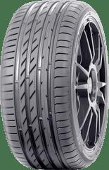 Nokian pneumatika zLine 225/45 R18 95 Y XL