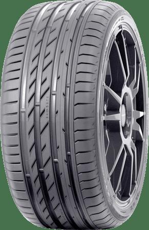 Nokian guma zLine 215/50 R17 95 W XL