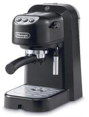 De'Longhi aparat za kavu EC251.B