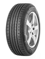 Continental pneumatika ContiEcoContact 5 195/65 R15 91 V