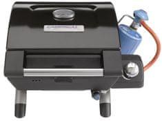 Campingaz 1 Series Compact EX Grillsütő