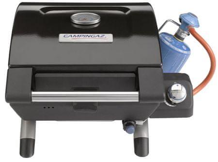 Campingaz 1 Series Compact LX CV (2000020469)