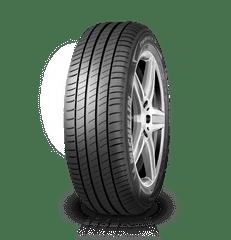 Michelin auto guma Primacy 3* 205/45 R17 88 W XL