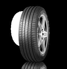 Michelin pnevmatika Primacy 3 205/60 R16 96 W XL