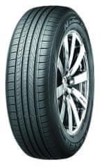 Nexen auto guma N'Blue Eco 215/55R16 93V