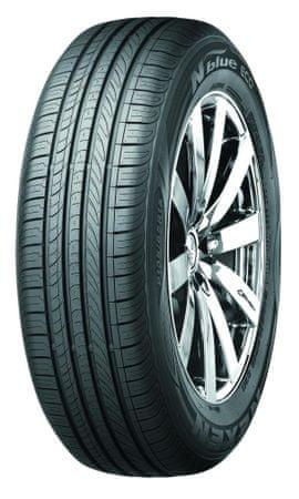 Nexen pnevmatika N'Blue Eco 195/55R15 85H