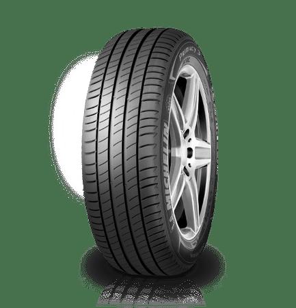 Michelin guma Primacy 3 225/45 R17 91 Y