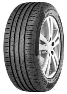 Continental auto guma ContiPremiumContact 5 - 205/55 R16 91V FR