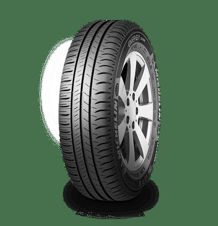 Michelin guma Energy Saver+ 185/65 R15 88 T MO